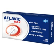 Aflavic