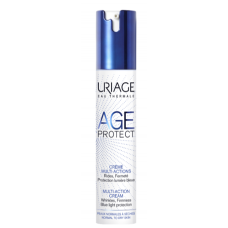 Age protect - creme multi-actions krem 40 ml