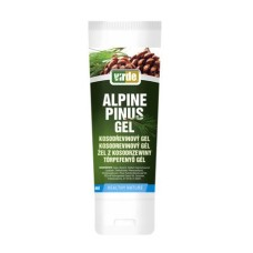 Alpine pinus gel żel 200 ml