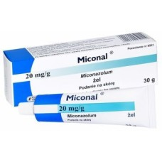 Miconal